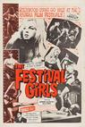 The Festival Girls (1962)