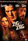 ZigZag (2002)