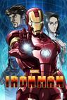 Iron Man (2010)