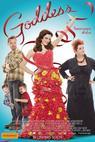Goddess (2012)