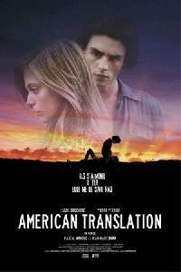 Plakát k filmu: American Translation