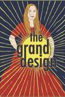 The Grand Design (2007)