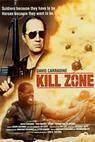 Zóna smrti (1993)