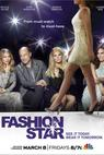 Fashion Star (2012)