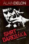 Smrt darebáka (1977)