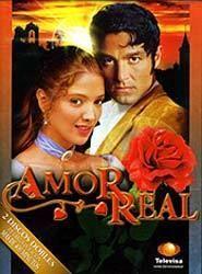 """Obrázek """"http://imagebox.cz.osobnosti.cz/film/amor-real/amor-real.jpg"""" nelze zobrazit, protože obsahuje chyby."""