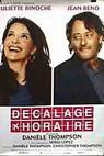 Láska po francouzsku (2002)