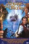 Na palubě Jednorožce (TV) (2001)