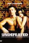 Neporažený (2003)