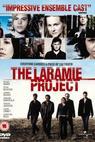 Projekt Laramie (2002)