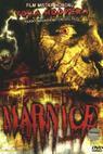 Márnice (2005)