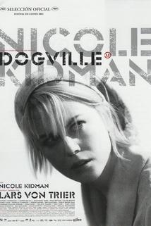 Plakát k filmu: Dogville