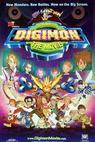 Digimon (2000)