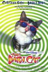 Ta zatracená kočka (1997)