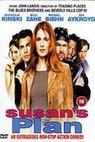 Susanin plán (1998)