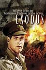 Plakát k filmu: EXODUS: Bohové a králové