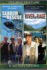 Záchranná služba (1994)