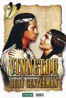 Vinnetou - Rudý gentleman (1964)