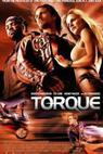 Torque: Ohnivá kola (2004)