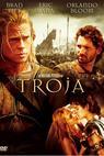 Trója (2004)