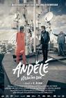 Andělé (1994)