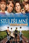 Stůj při mě (1986)