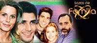 Křehké pouto (2000)