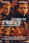 Místa zločinu (2000)