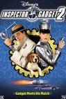 Inspektor Gadget 2 (2003)