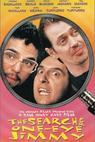 Pátrání po Jednookém Jimovi (1994)