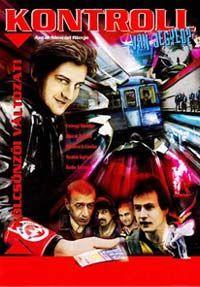 Plakát k filmu: Revizoři