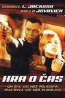 Hra o čas (2002)