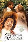 Tajný sňatek (1999)