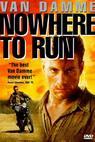 Není úniku (1993)