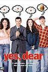 Ano, drahoušku (2000)