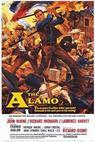 Alamo (1960)