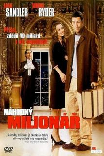 Mr. Deeds - náhodný milionář  - Mr. Deeds