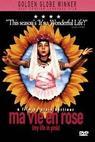 Můj růžový život (1997)