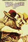 Divocí tuláci (1971)