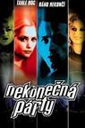 Nekonečná párty (2000)