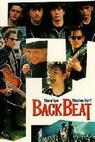 Backbeat (1994)