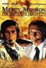 Záchranná akce (1993)