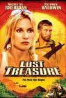 Ztracený poklad (2003)