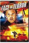 Tvář teroru (2003)