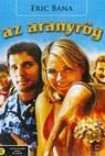 Nugget (2002)