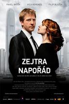 Plakát k filmu: Zejtra napořád
