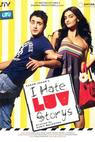 I Hate Luv Storyz (2010)