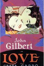 Plakát k filmu: Love