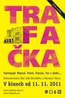 Trafačka – Chrám svobody (2011)