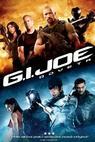 G.I. Joe 2: Odveta (2012)